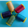 Binding Thread Nylon