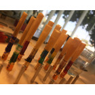Rad Reeds Baroque Oboe Reed Custom