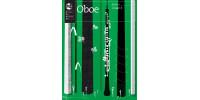 AMEB Oboe Grade 3 Series 1