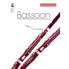AMEB Bassoon Technical Workbook