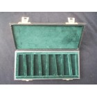 Bassoon Reed Case (8 reeds)
