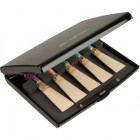 Protec Bassoon and Oboe Reed Case