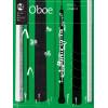 AMEB Oboe Grade 2 Series 1