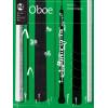 AMEB Oboe Preliminary Series 1