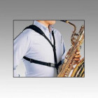 Neotech Sax Harness Regular
