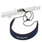Neotech Neck strap (NEOCEO)