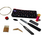 Oboe Reed Making Kit