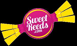 Sweet Reeds.com